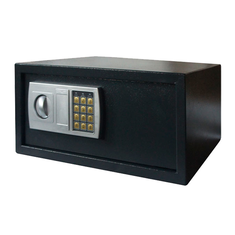 Bormann BDS6000 Electronic Laptop Safe
