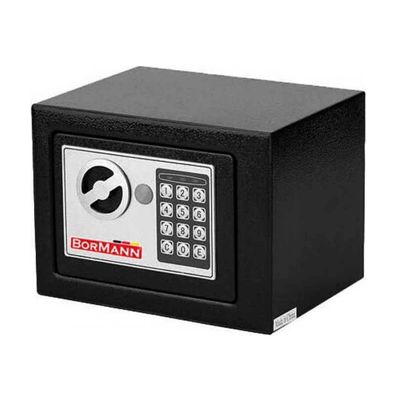 Bormann BDS2300 Electric Safe