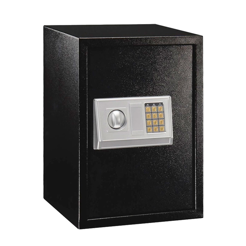 Bormann BDS5000 Electric Safe
