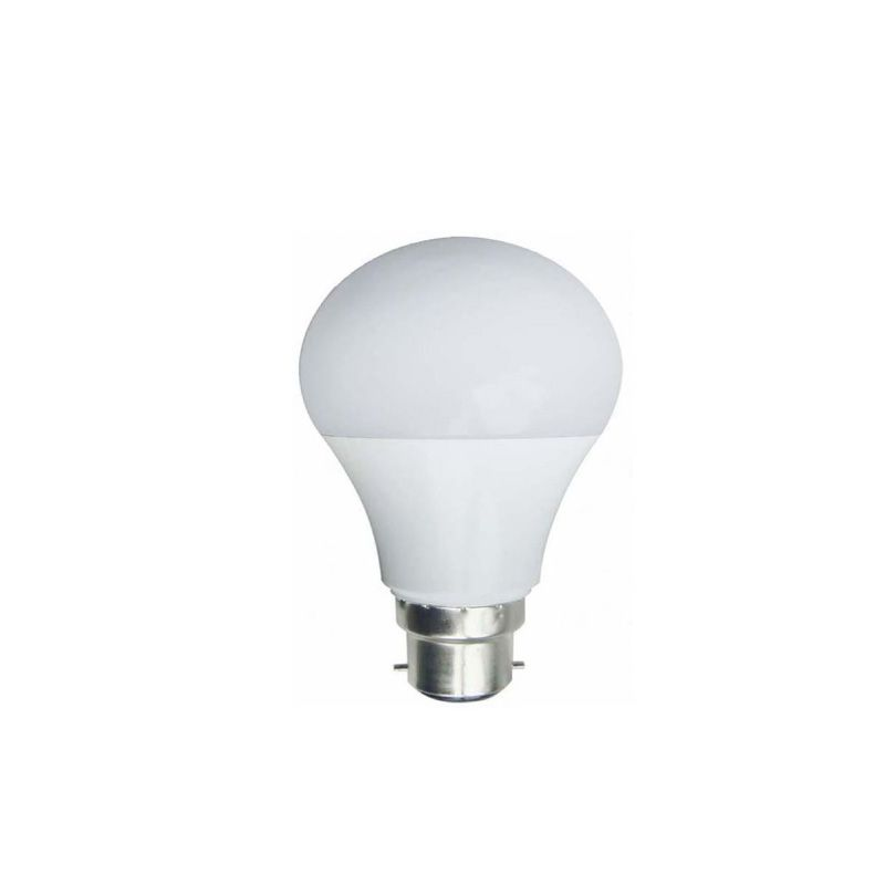 Eurolamp 20W 6500K (Cool White) B22 LED Bulb