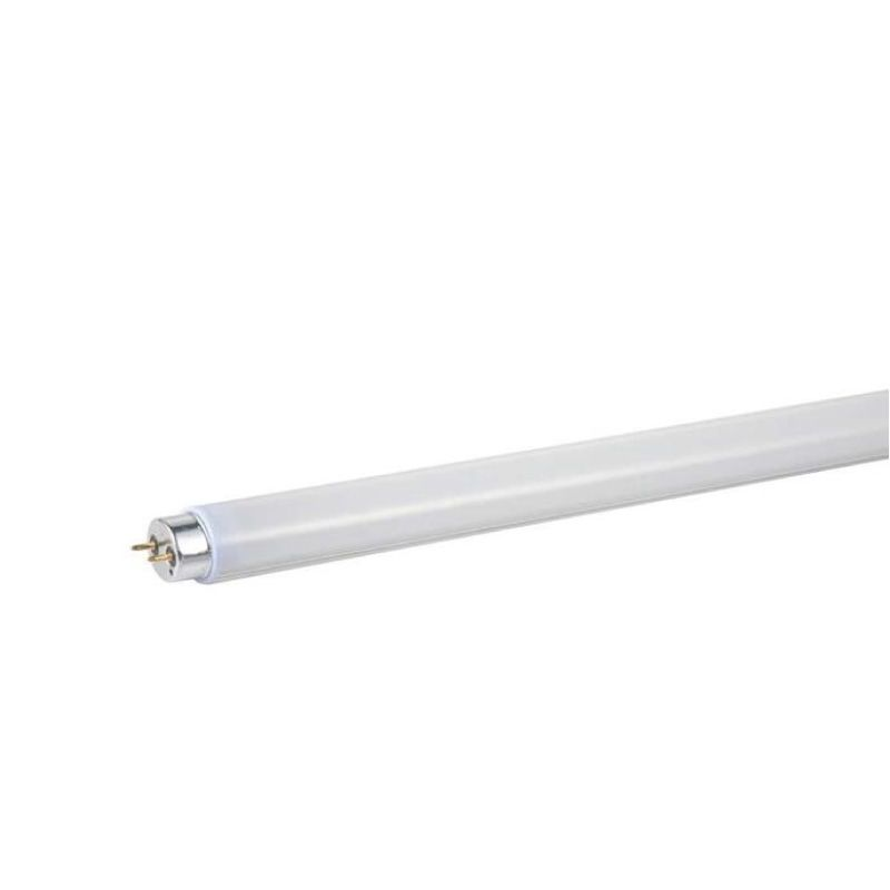 Eurolamp 36W 120cm 6500K (Cool White) Tri-Phoshor Lamp Tube T8 LED