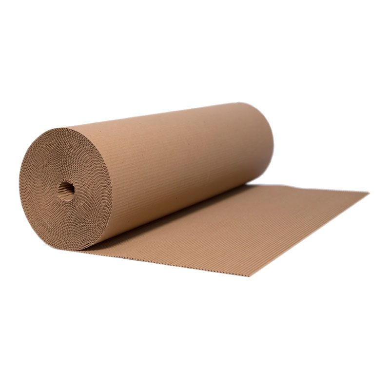 Floor Protection Paper 30m