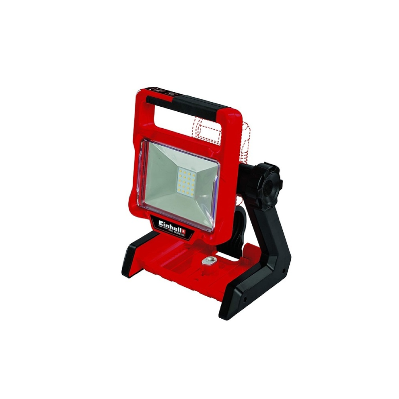 Einhell TE-CL 18/2000 Rechargeable 18V LED Portable Work Light
