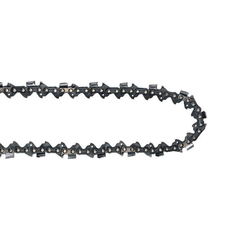 Einhell GE-LC 35cm Replacement Chainsaw Chain