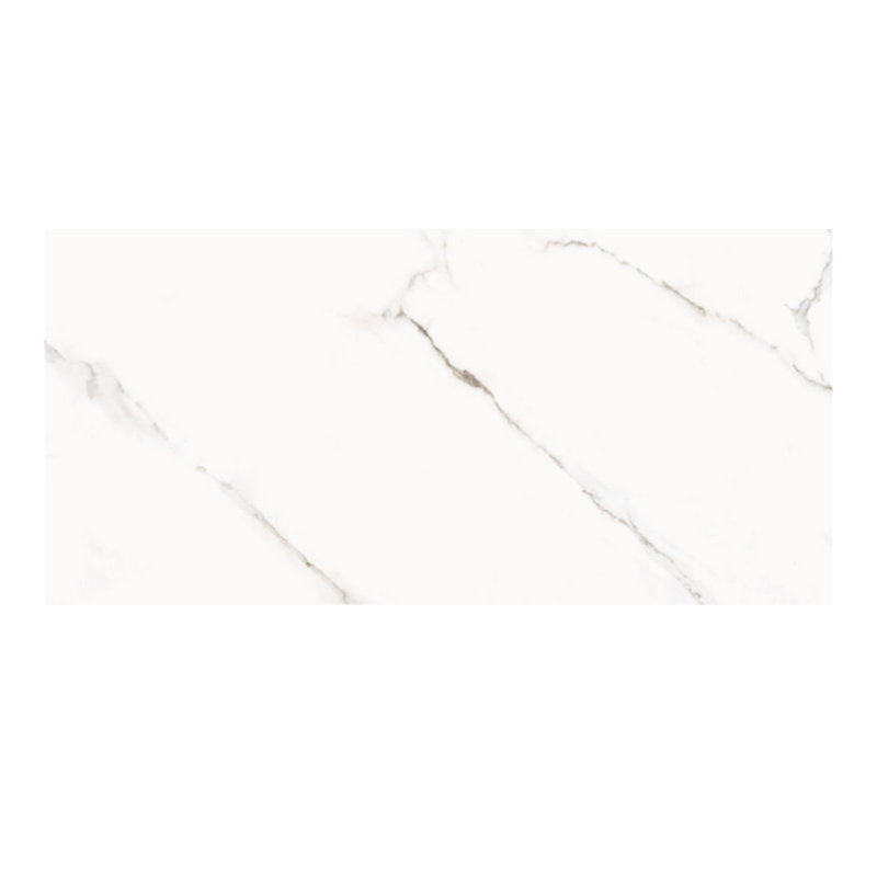 Perla Snow 60x120 Indoor Tile (Per M²)