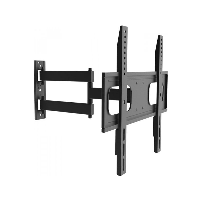 Bormann BTV1100  26'' TV Brackets