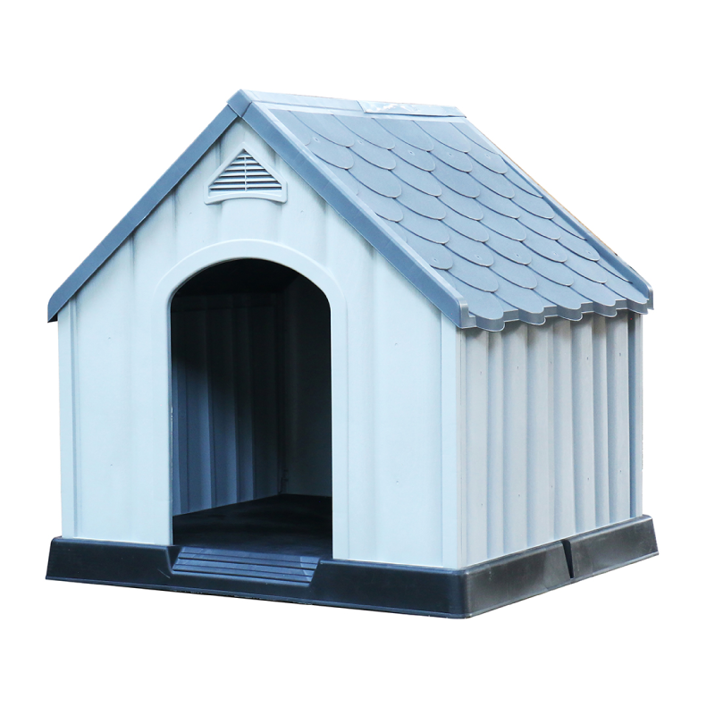 Bormann 91cmx92cmx87cm Pet House