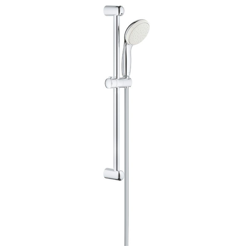 Grohe Tempesta 100 Shower Set