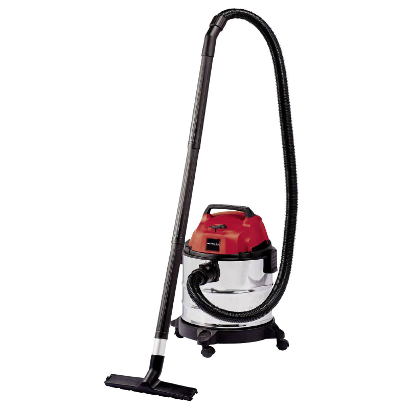 Einhell TH-VC 1820 S 20L Wet/Dry Vacuum Cleaner
