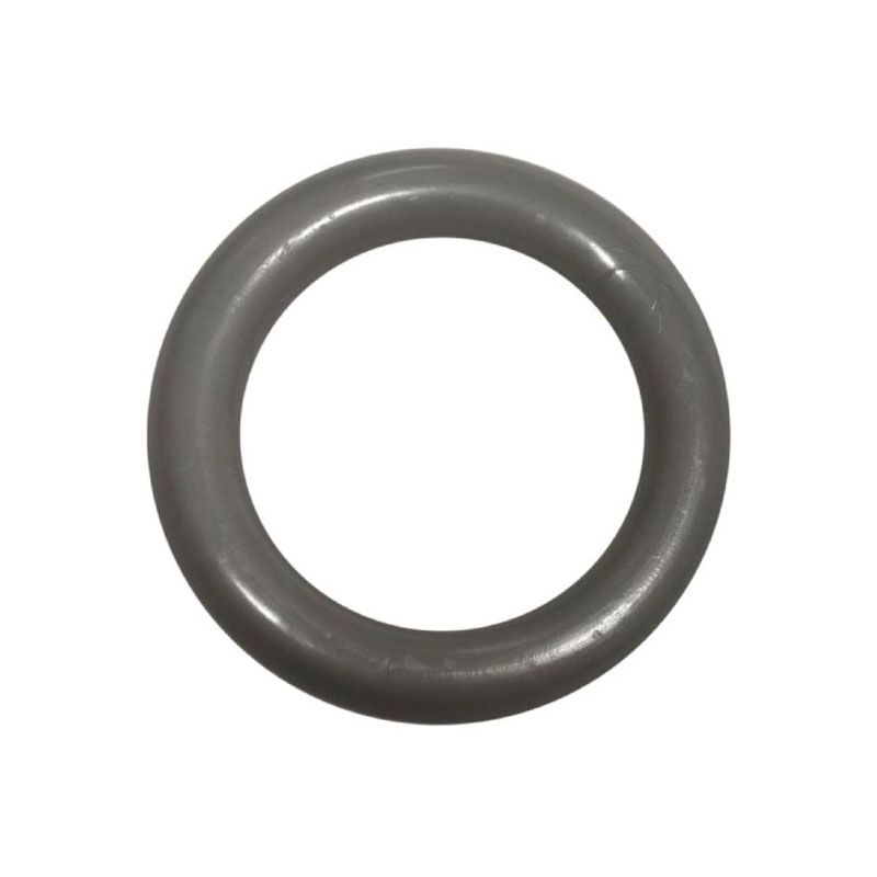 Curtain Pole Rings Neo Classic 25-28mm