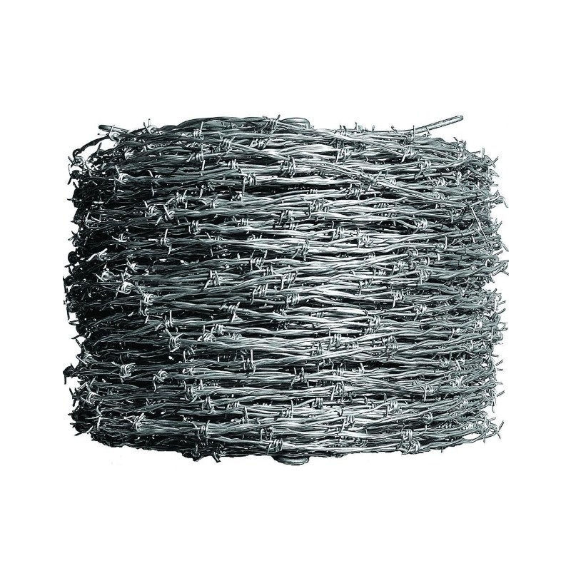 Barbed Wire 15m