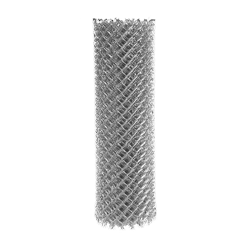 "Wire Fencing Roll 2"" x 2"" x 1.2m Galvanised"