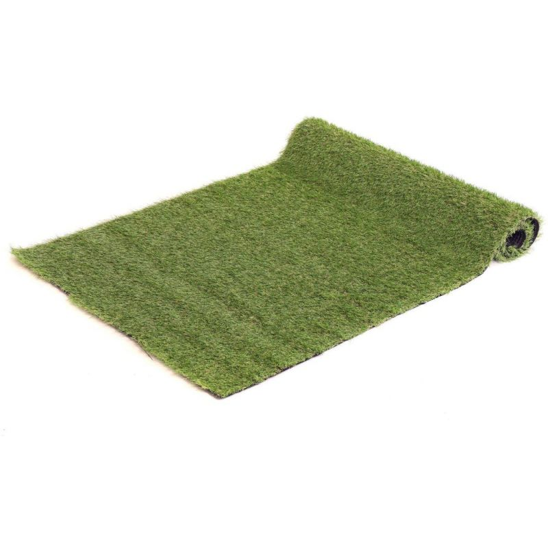 Grande 30mm x 2m (W) Artificial Grass (Per M2)