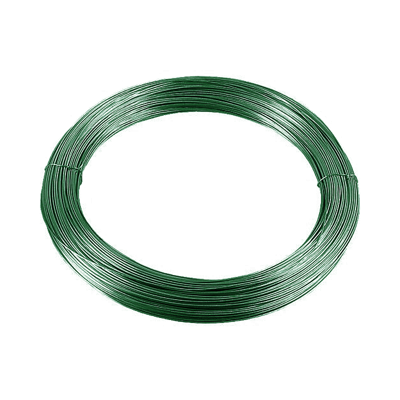 Fencing Wire Line Green Thin (Per Kg)
